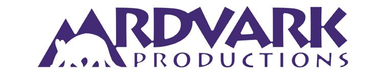 Aardvark Productions Of Ohio